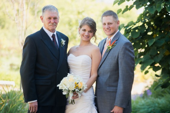 maria-troy-wedding-studiOsnap-photography-330-X3