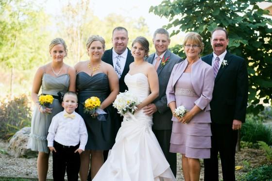 maria-troy-wedding-studiOsnap-photography-336-X3