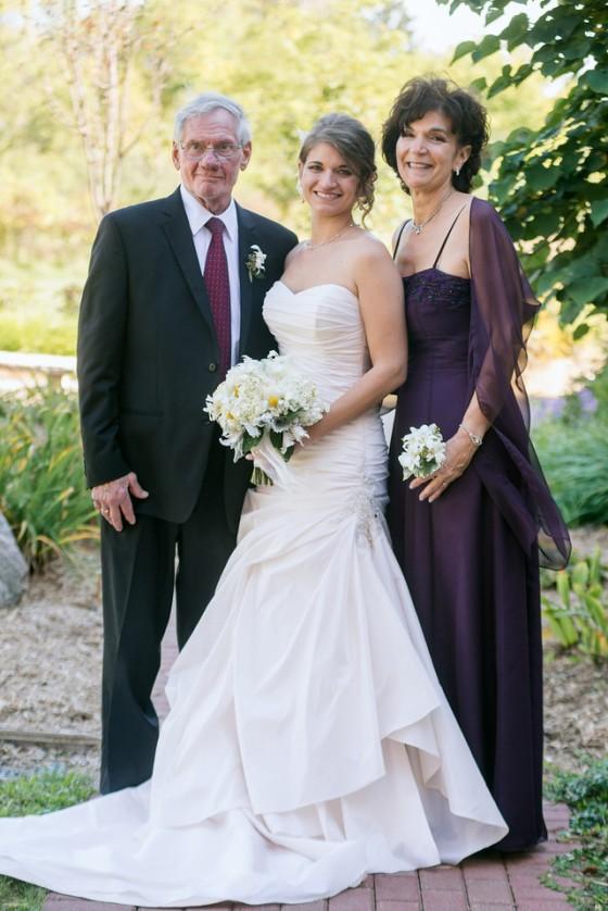 maria-troy-wedding-studiOsnap-photography-339-X2