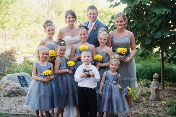 maria-troy-wedding-studiOsnap-photography-346-X3