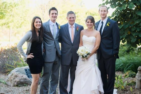 maria-troy-wedding-studiOsnap-photography-349-X3