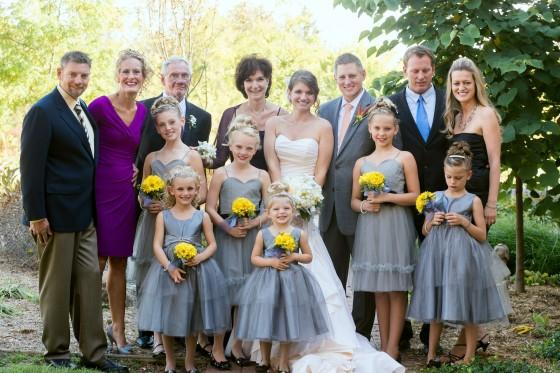 maria-troy-wedding-studiOsnap-photography-357-X3