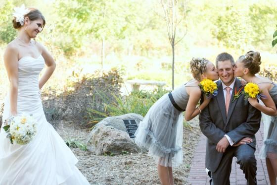 maria-troy-wedding-studiOsnap-photography-384-X3