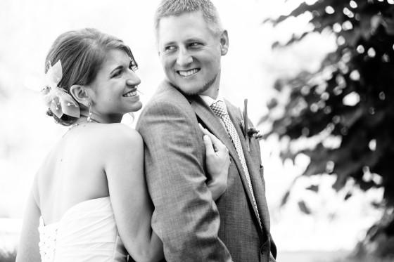 maria-troy-wedding-studiOsnap-photography-389-X3