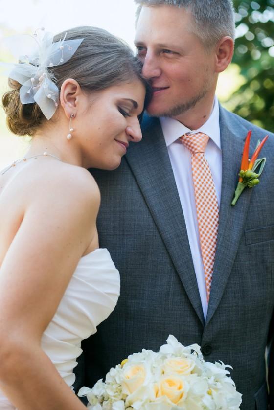 maria-troy-wedding-studiOsnap-photography-392-X2