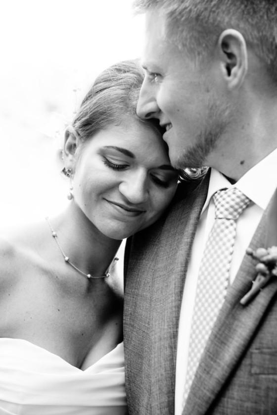 maria-troy-wedding-studiOsnap-photography-394-X2