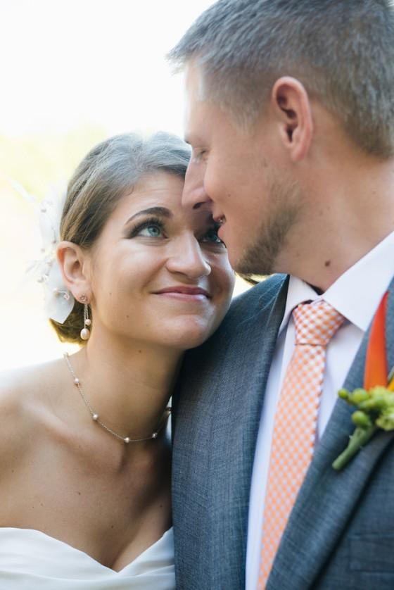 maria-troy-wedding-studiOsnap-photography-395-X2