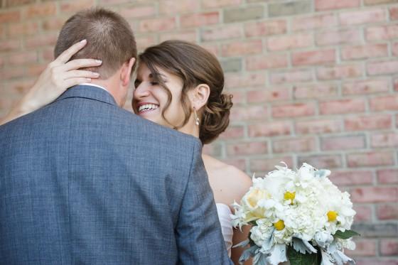 maria-troy-wedding-studiOsnap-photography-397-X3