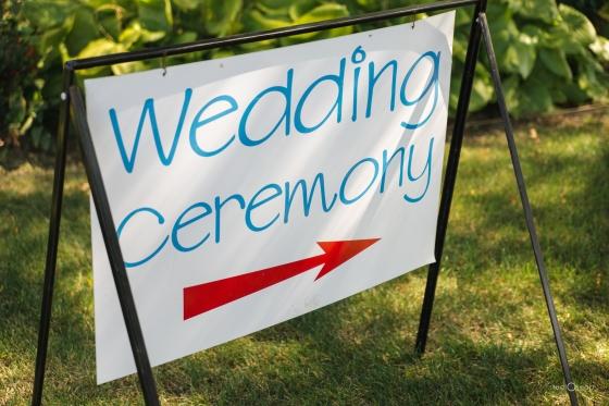 fox-hills-golf-course-trinity-presbyterian-church-wedding-plymouth-michigan-studiosnap-photograpny-weddingbee-airplane-398