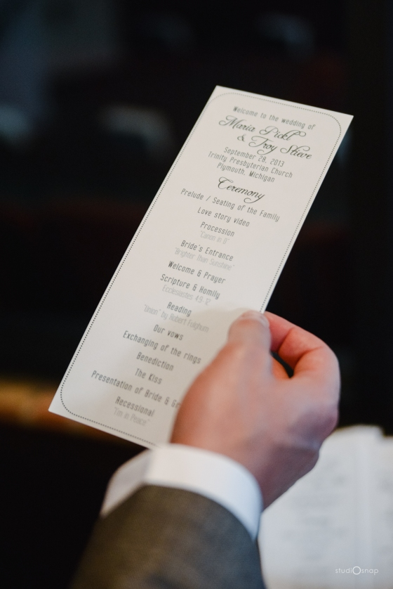 fox-hills-golf-course-trinity-presbyterian-church-wedding-plymouth-michigan-studiosnap-photograpny-weddingbee-airplane-399