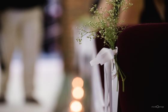 fox-hills-golf-course-trinity-presbyterian-church-wedding-plymouth-michigan-studiosnap-photograpny-weddingbee-airplane-401
