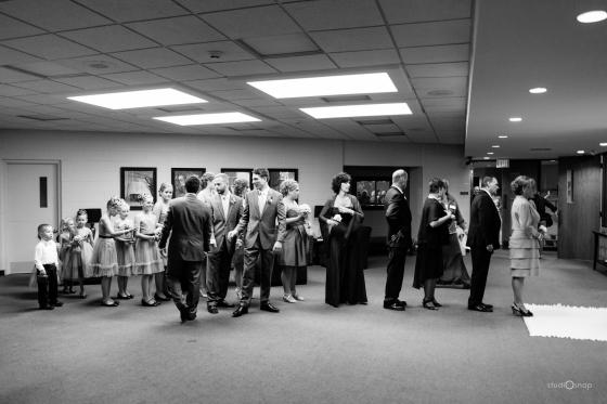 fox-hills-golf-course-trinity-presbyterian-church-wedding-plymouth-michigan-studiosnap-photograpny-weddingbee-airplane-403