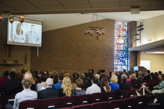 fox-hills-golf-course-trinity-presbyterian-church-wedding-plymouth-michigan-studiosnap-photograpny-weddingbee-airplane-411
