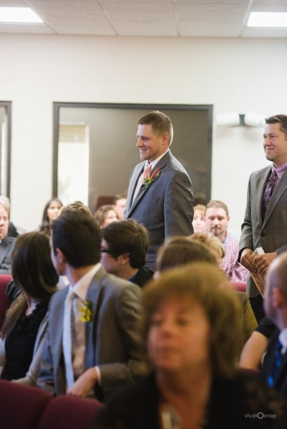 fox-hills-golf-course-trinity-presbyterian-church-wedding-plymouth-michigan-studiosnap-photograpny-weddingbee-airplane-421
