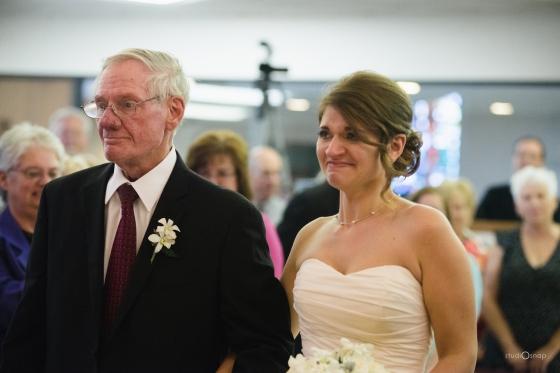 fox-hills-golf-course-trinity-presbyterian-church-wedding-plymouth-michigan-studiosnap-photograpny-weddingbee-airplane-448