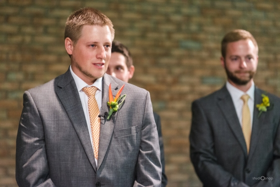 fox-hills-golf-course-trinity-presbyterian-church-wedding-plymouth-michigan-studiosnap-photograpny-weddingbee-airplane-453