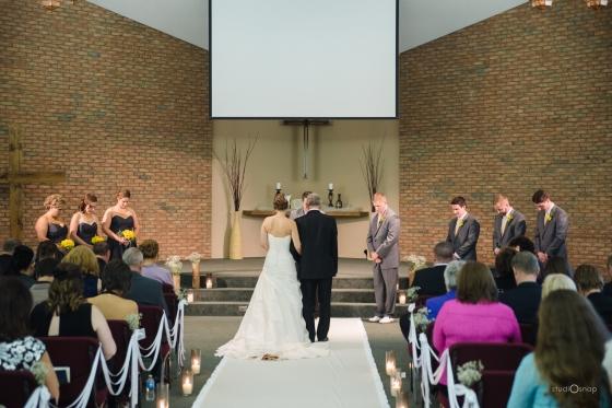 fox-hills-golf-course-trinity-presbyterian-church-wedding-plymouth-michigan-studiosnap-photograpny-weddingbee-airplane-457