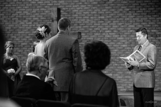 fox-hills-golf-course-trinity-presbyterian-church-wedding-plymouth-michigan-studiosnap-photograpny-weddingbee-airplane-469