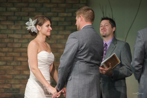 fox-hills-golf-course-trinity-presbyterian-church-wedding-plymouth-michigan-studiosnap-photograpny-weddingbee-airplane-471