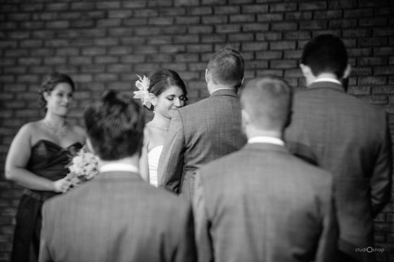 fox-hills-golf-course-trinity-presbyterian-church-wedding-plymouth-michigan-studiosnap-photograpny-weddingbee-airplane-472