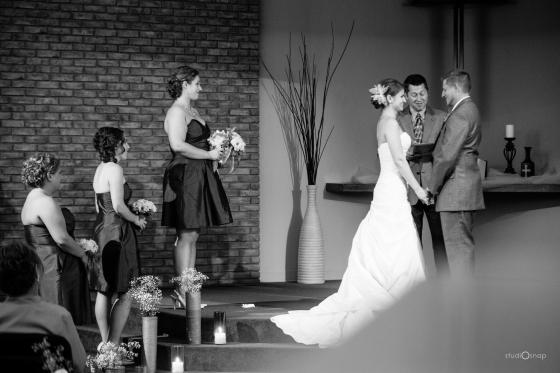 fox-hills-golf-course-trinity-presbyterian-church-wedding-plymouth-michigan-studiosnap-photograpny-weddingbee-airplane-473