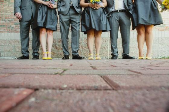 maria-troy-wedding-studiOsnap-photography-273-X2