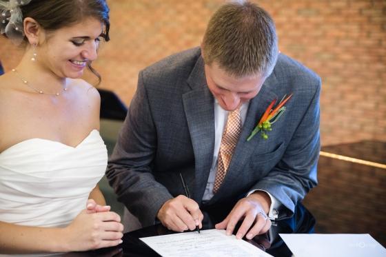 fox-hills-golf-course-trinity-presbyterian-church-wedding-plymouth-michigan-studiosnap-photograpny-weddingbee-airplane-555