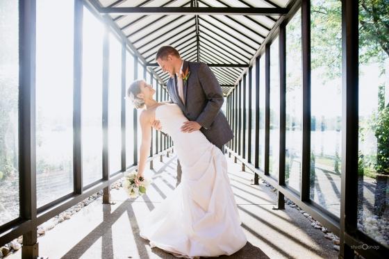 fox-hills-golf-course-trinity-presbyterian-church-wedding-plymouth-michigan-studiosnap-photograpny-weddingbee-airplane-560