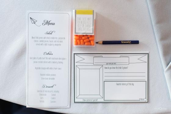fox-hills-golf-course-trinity-presbyterian-church-wedding-plymouth-michigan-studiosnap-photograpny-weddingbee-airplane-585