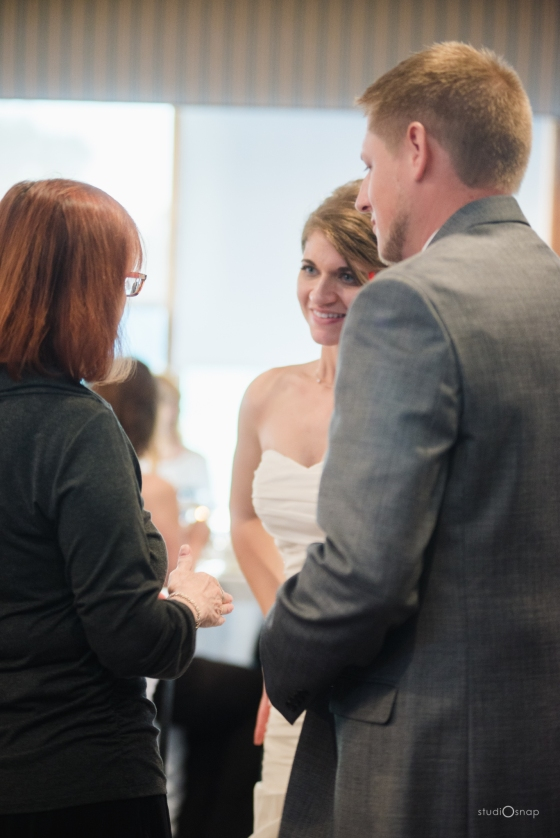 fox-hills-golf-course-trinity-presbyterian-church-wedding-plymouth-michigan-studiosnap-photograpny-weddingbee-airplane-607