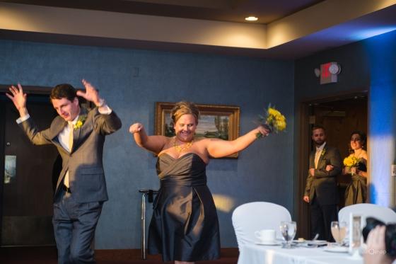 fox-hills-golf-course-trinity-presbyterian-church-wedding-plymouth-michigan-studiosnap-photograpny-weddingbee-airplane-627