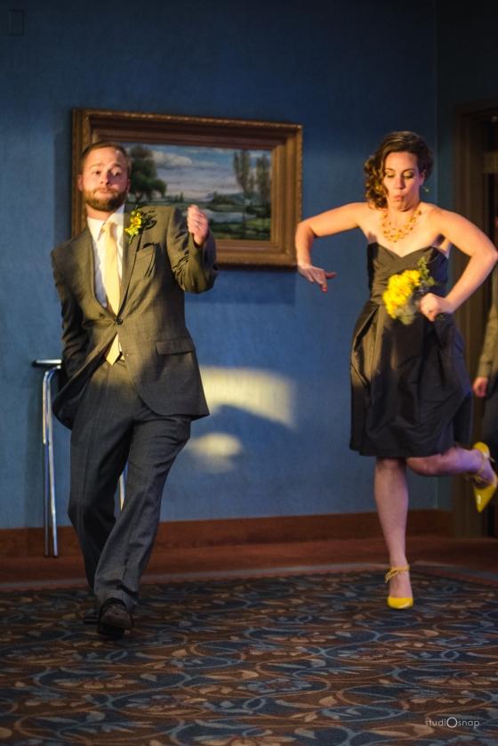 fox-hills-golf-course-trinity-presbyterian-church-wedding-plymouth-michigan-studiosnap-photograpny-weddingbee-airplane-628
