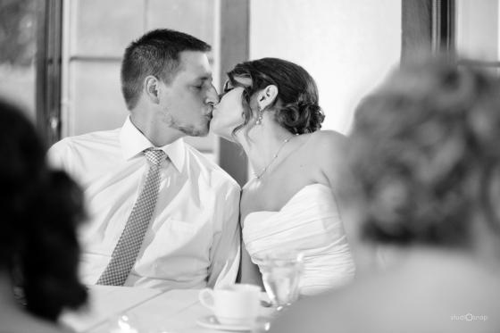 fox-hills-golf-course-trinity-presbyterian-church-wedding-plymouth-michigan-studiosnap-photograpny-weddingbee-airplane-649