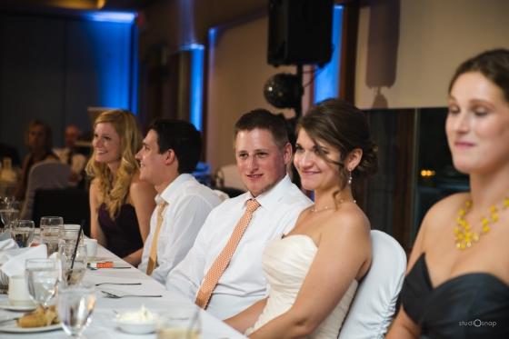 fox-hills-golf-course-trinity-presbyterian-church-wedding-plymouth-michigan-studiosnap-photograpny-weddingbee-airplane-662