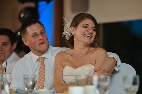 fox-hills-golf-course-trinity-presbyterian-church-wedding-plymouth-michigan-studiosnap-photograpny-weddingbee-airplane-673