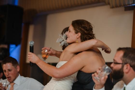 fox-hills-golf-course-trinity-presbyterian-church-wedding-plymouth-michigan-studiosnap-photograpny-weddingbee-airplane-674