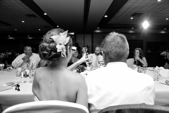 fox-hills-golf-course-trinity-presbyterian-church-wedding-plymouth-michigan-studiosnap-photograpny-weddingbee-airplane-689