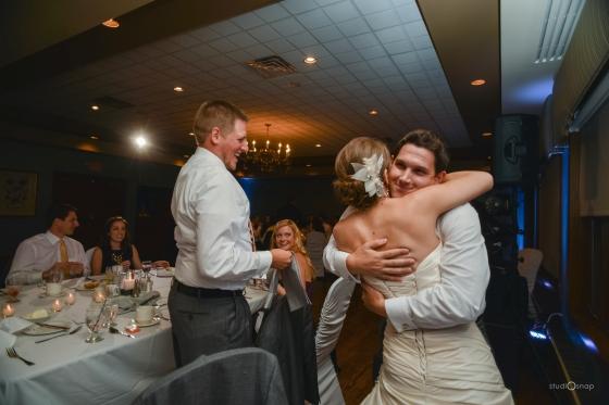 fox-hills-golf-course-trinity-presbyterian-church-wedding-plymouth-michigan-studiosnap-photograpny-weddingbee-airplane-690