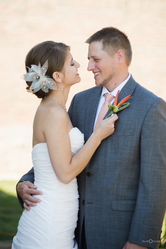 fox-hills-golf-course-trinity-presbyterian-church-wedding-plymouth-michigan-studiosnap-photograpny-weddingbee-airplane-238