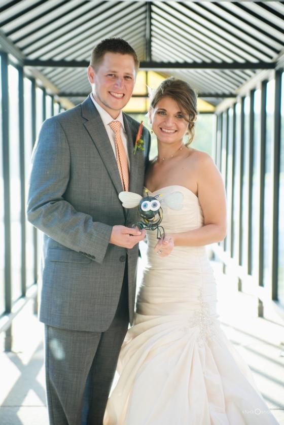 fox-hills-golf-course-trinity-presbyterian-church-wedding-plymouth-michigan-studiosnap-photograpny-weddingbee-airplane-562