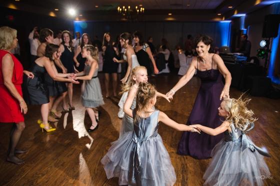 fox-hills-golf-course-trinity-presbyterian-church-wedding-plymouth-michigan-studiosnap-photograpny-weddingbee-airplane-818