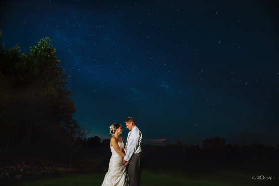 fox-hills-golf-course-trinity-presbyterian-church-wedding-plymouth-michigan-studiosnap-photograpny-weddingbee-airplane-852-2 (1)